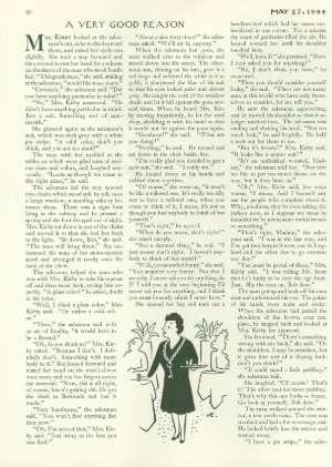 May 27, 1944 P. 31