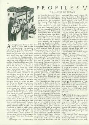 May 27, 1944 P. 32