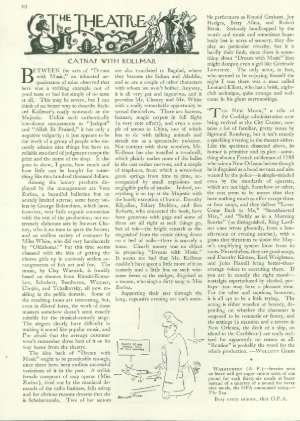 May 27, 1944 P. 40