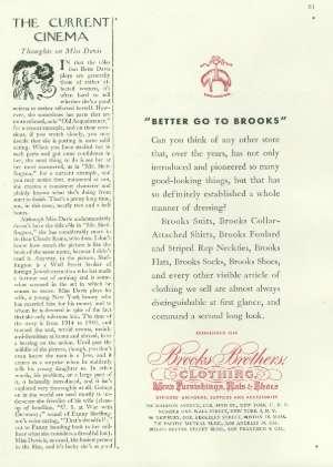 May 27, 1944 P. 61