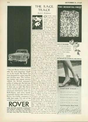 October 8, 1960 P. 104