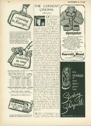 October 8, 1960 P. 106