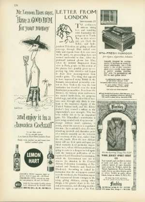 October 8, 1960 P. 136