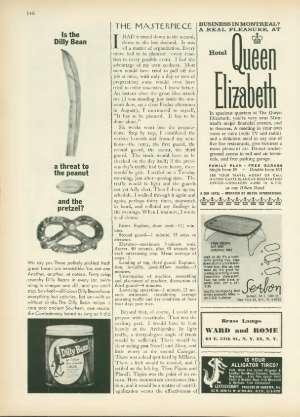 October 8, 1960 P. 146