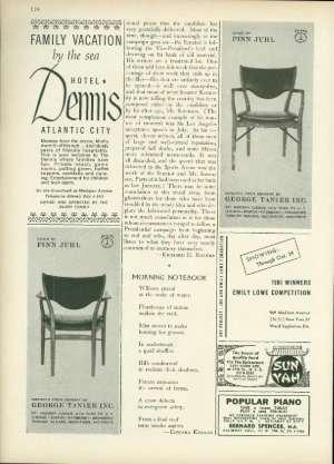 October 8, 1960 P. 174