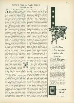 October 8, 1960 P. 177