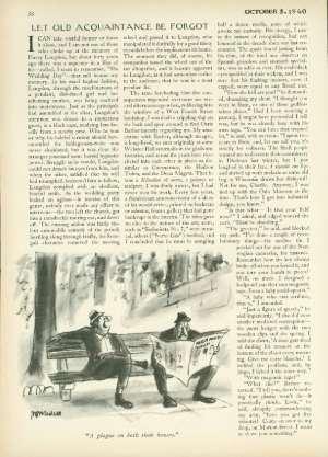 October 8, 1960 P. 38