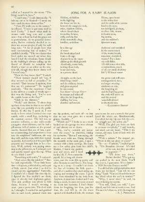 October 8, 1960 P. 40