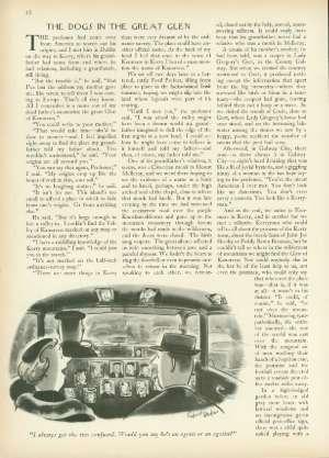 October 8, 1960 P. 42