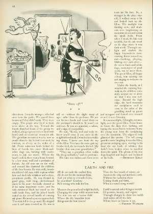 October 8, 1960 P. 48