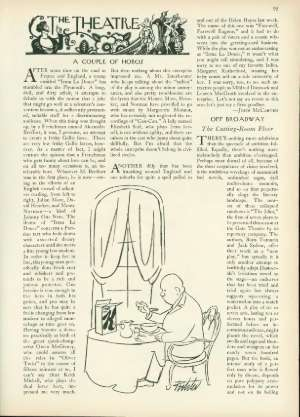 October 8, 1960 P. 95