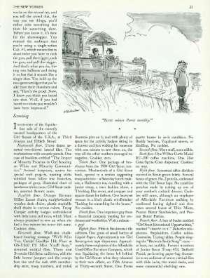 August 10, 1992 P. 25
