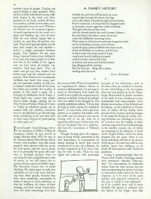 August 10, 1992 P. 36