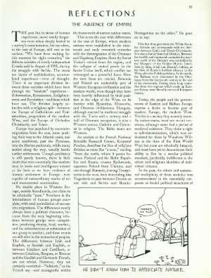August 10, 1992 P. 59