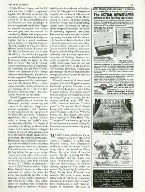 August 10, 1992 P. 70