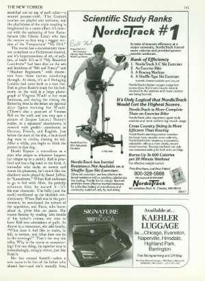 November 16, 1987 P. 140