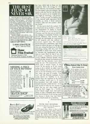 November 16, 1987 P. 147