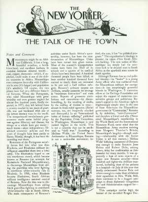 November 16, 1987 P. 35