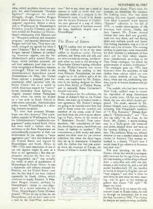 November 16, 1987 P. 36