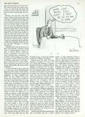 November 16, 1987 P. 38