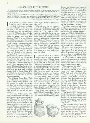 November 16, 1987 P. 40