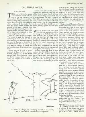 November 16, 1987 P. 42