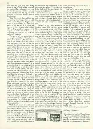 August 29, 1983 P. 24