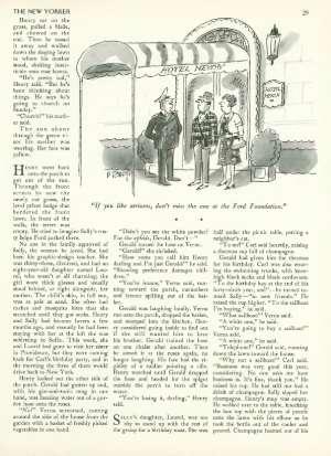 August 29, 1983 P. 28