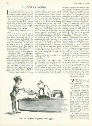 August 29, 1983 P. 32