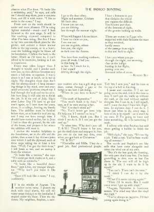 August 29, 1983 P. 34