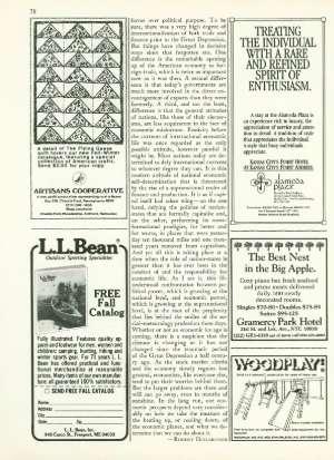 August 29, 1983 P. 79