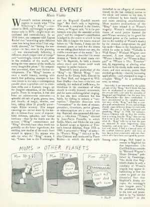 August 29, 1983 P. 84