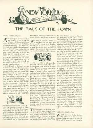 September 30, 1950 P. 17