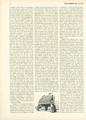 September 30, 1950 P. 19