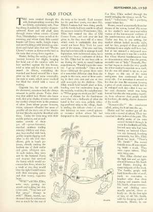 September 30, 1950 P. 26