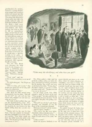 September 30, 1950 P. 28