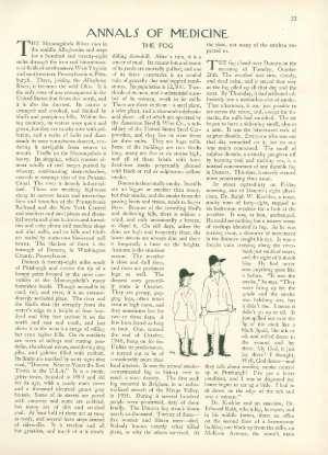 September 30, 1950 P. 33