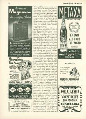 September 30, 1950 P. 51