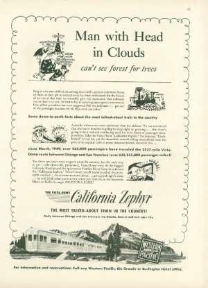 September 30, 1950 P. 56