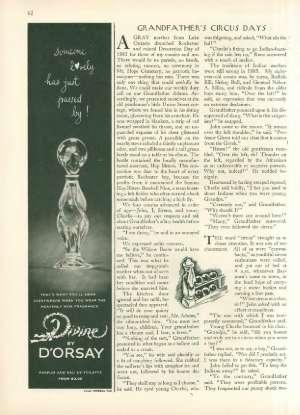 September 30, 1950 P. 62