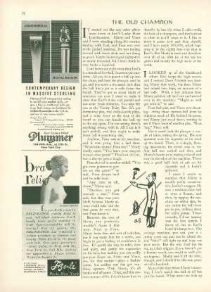 September 30, 1950 P. 78