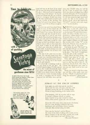 September 30, 1950 P. 82