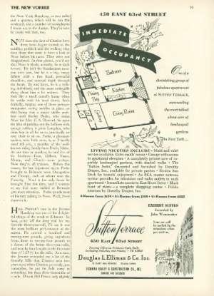 September 30, 1950 P. 94