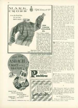September 30, 1950 P. 97
