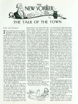 June 20, 1988 P. 21