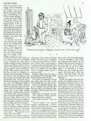 June 20, 1988 P. 22
