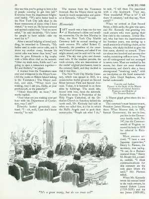 June 20, 1988 P. 24