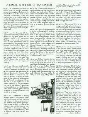 June 20, 1988 P. 27