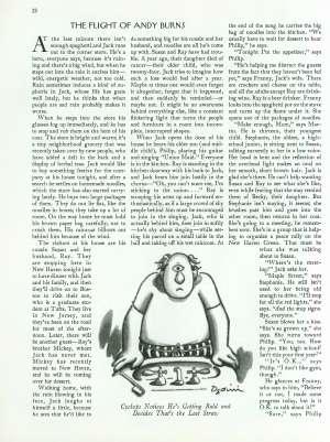 June 20, 1988 P. 28