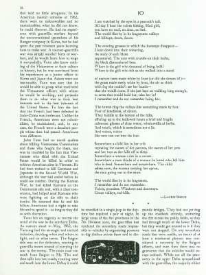 June 20, 1988 P. 36